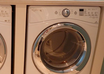 Dryers Repair Little Rock, Central One Service