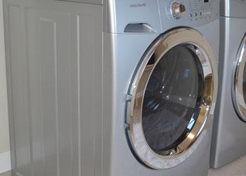 Washing Machine Repair Little Rock