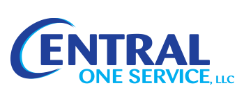 Central One Service
