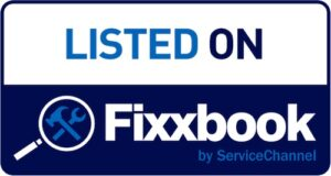 listed on Fixxbook