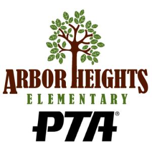 Arbor Heights PTSA