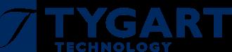 Tygrat_ Technology