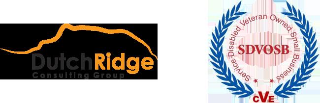 Dutch Ridge Consulting