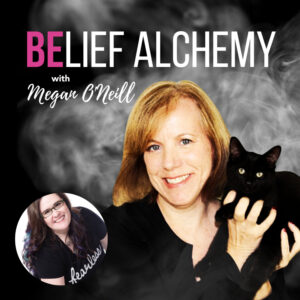 Biz Studio Founder Lara Wellman: Harnessing the Magic of ADHD and Creating a New Way to Do Business.