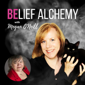 LIz M Raymond Business Financial Literacy Coach: How To Take Overwhelm Out of Your Financial System