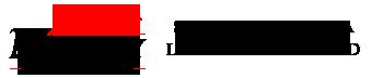 Murphy & Son Roofs, Inc. Logo