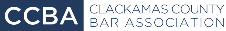 Clackamas Bar Association