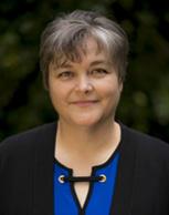 Stephanie E. Carter, Attorney