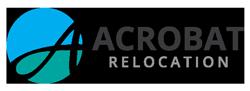 Acrobat Relocation