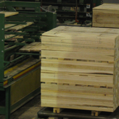 Cut to Size Lumber