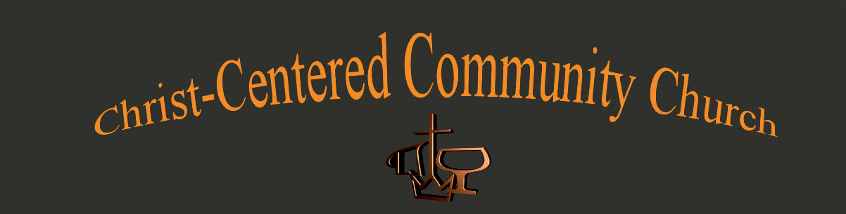 Christ-Centered Community Church C&MA