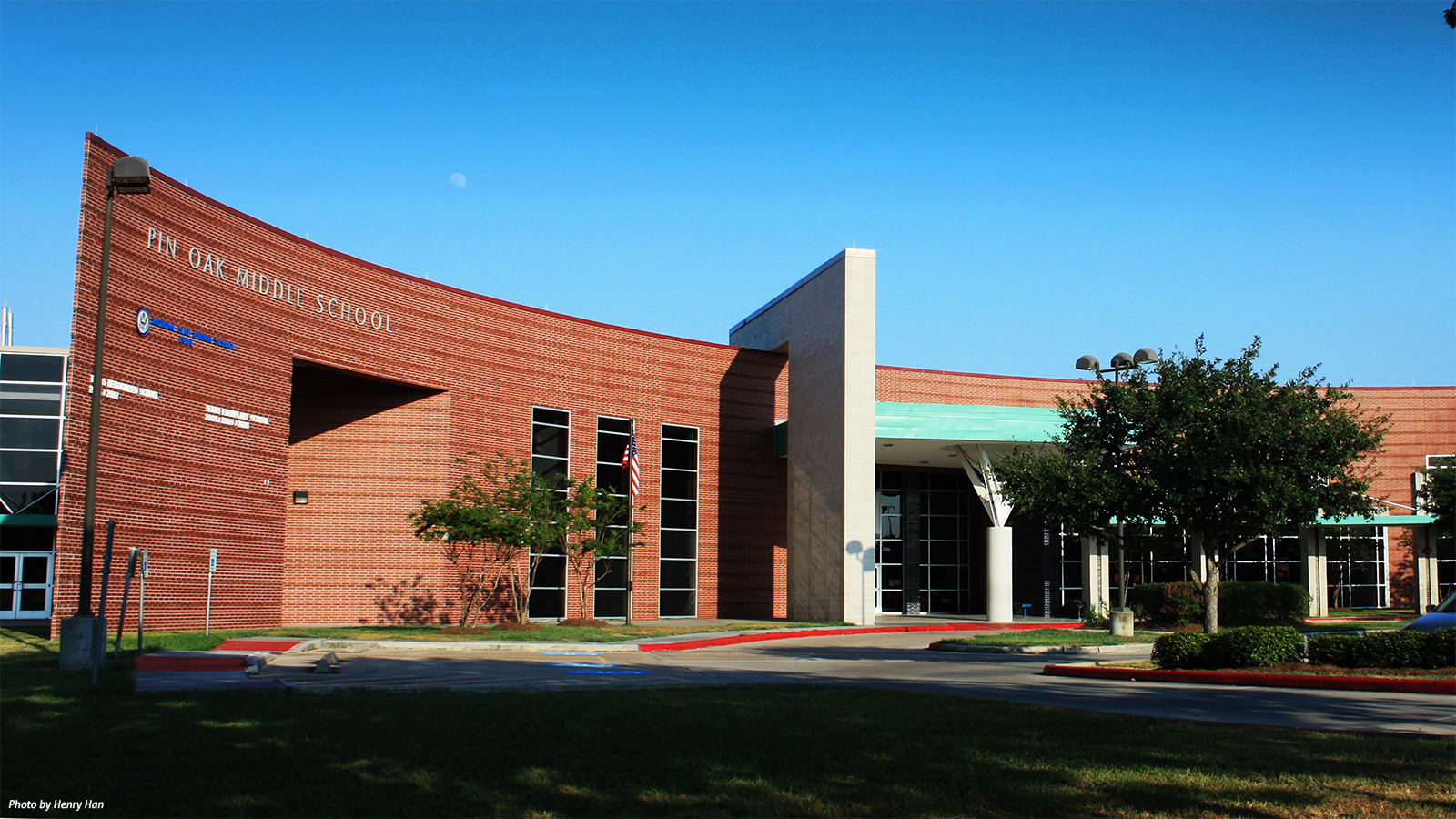 Top Houston ISD (HISD) Magnet Schools of 2021