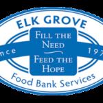 EGFBS on News 93.1 KFBK