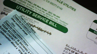 EGFBS Offering Utility Bill Assistance to 95624 Residents - See if You Qualify