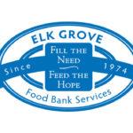 EGFBS Featured on Elk Grove Citizen