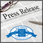 03-18-20: Elk Grove Food Bank Extends Hours of Service
