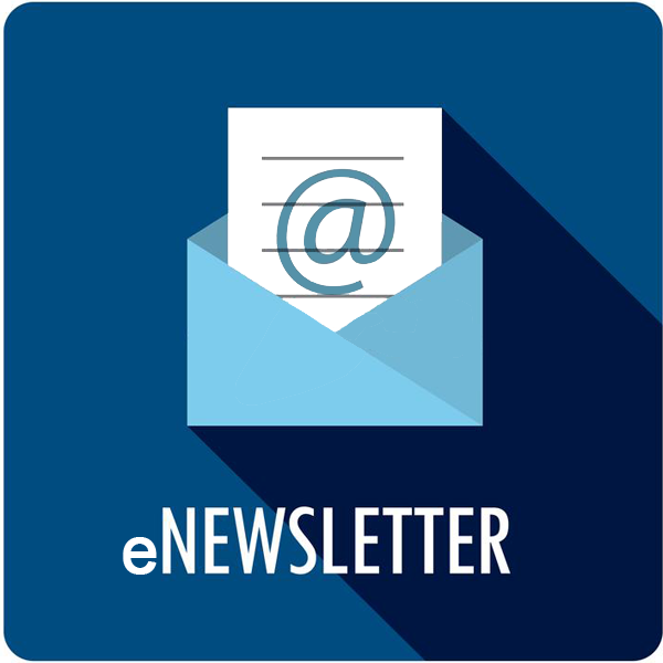 March 2020 newsletter now available!