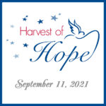 2021 Harvest of Hope ~ A Patriotic Evening Under the Stars