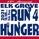 Run 4 Hunger 2021-We're back for 2021<br>Race Date: July 4, 2021
