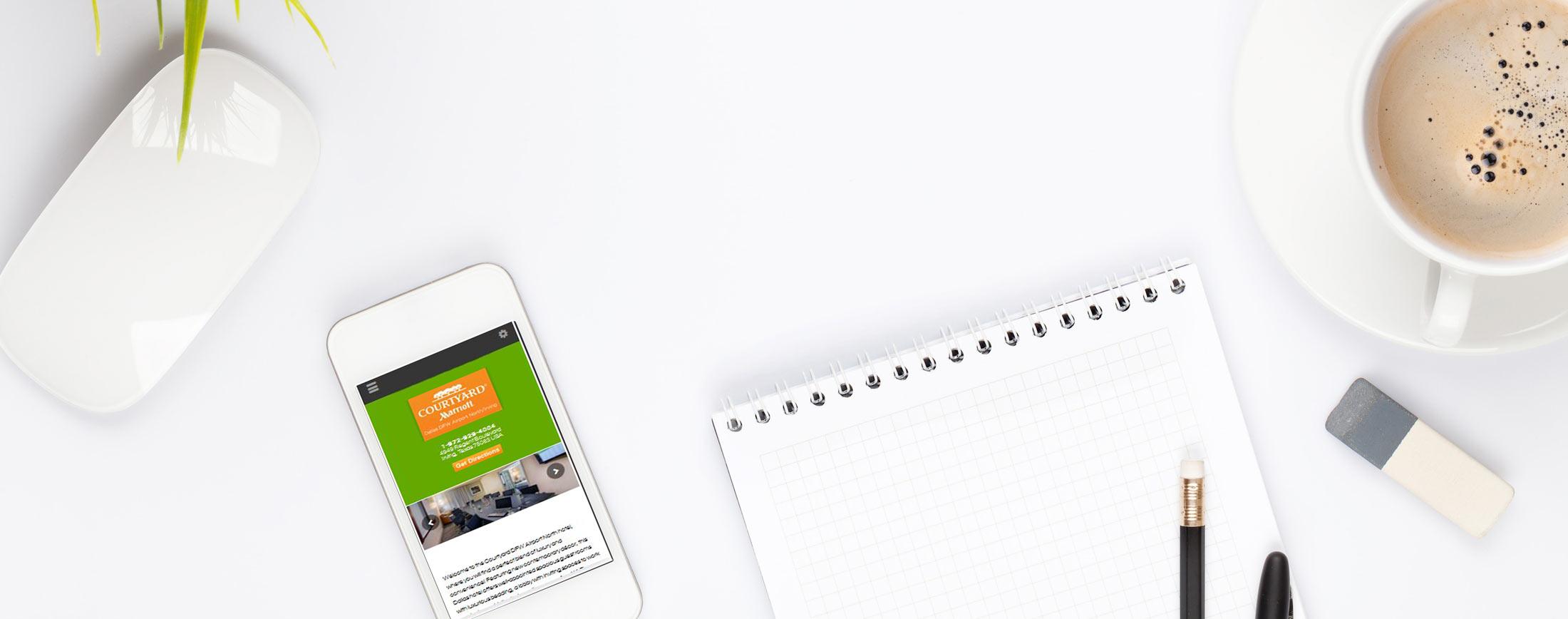 our-clients-desktopview