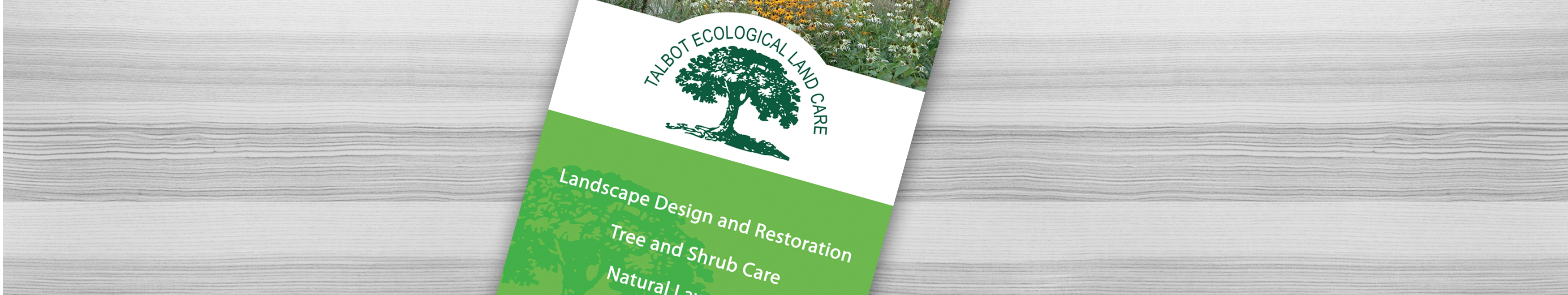 Retractable banner design in Massachusetts and Cape Cod