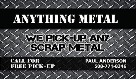 paul_bc_metal