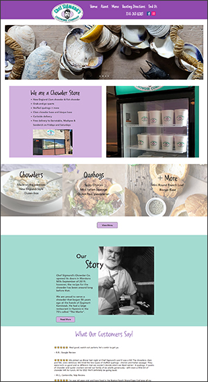 chef-sigmunds-chowder-website