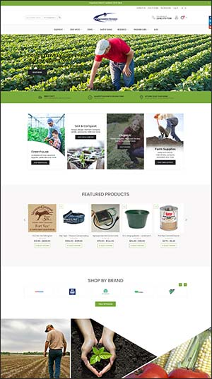 progressive-grower-ecommmerce-agricultural