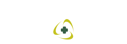 The Natural Fusion 2.0 - Kills 99% of germs and bacterial growth in your shoes in minutes