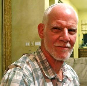 Advisory Board Member Herb Rosenberg