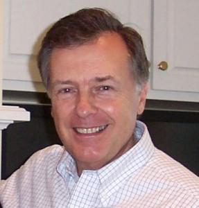 Advisory Board Head Kraig Adler