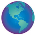 logo-scipps