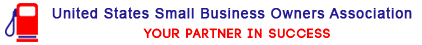 United States Small Business Owner's Association