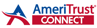 ATC Logo HORIZ 02 2021
