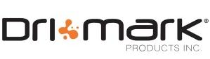 dri-mark logo