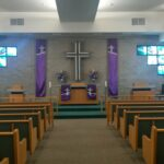 Church1a