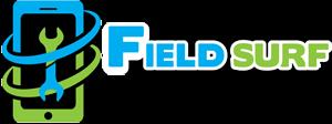 FieldSurf