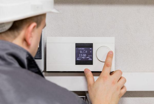 best electrician software