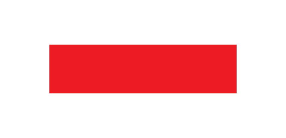 MSC México