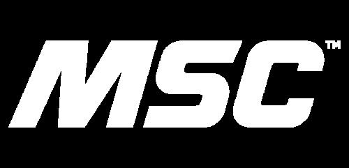 MSC Direct México