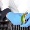 venta de guantes de nitrilo en tijuana