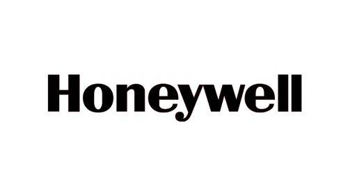 lentes de seguridad honeywell