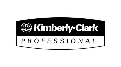 lentes de seguridad kimberly clark