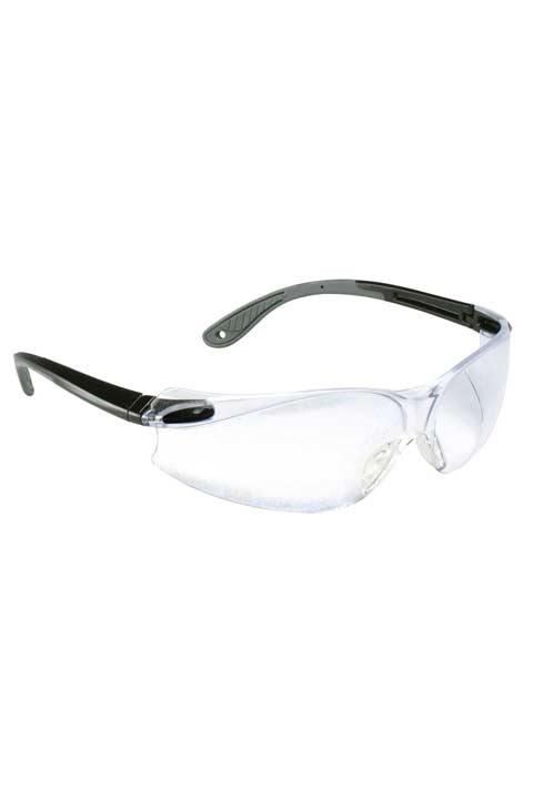 proveedor lentes de seguridad