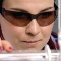 gafas de seguridad proveedores
