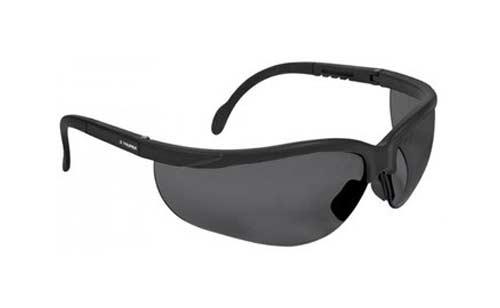 precio de lentes industriales