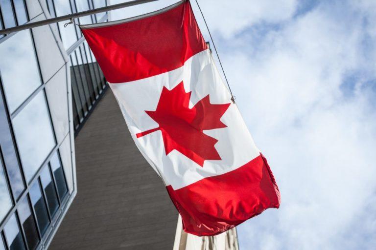 20200323_CanadaUpdatesImmigrationInstructions-1-1024x683