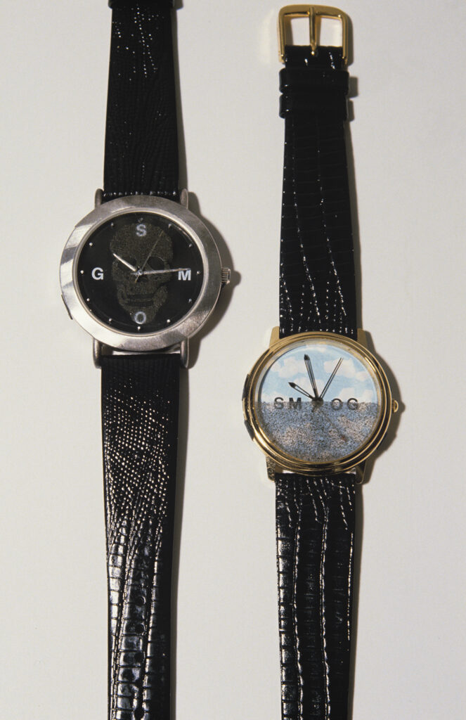 smog watches_web