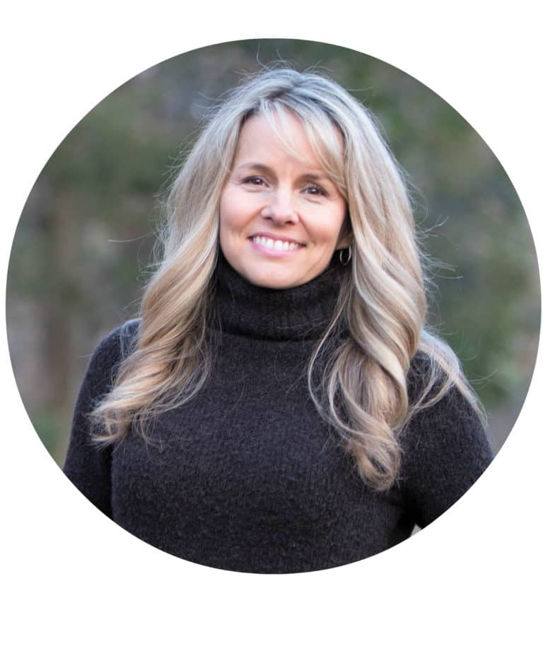 erin sands nutrition consulting