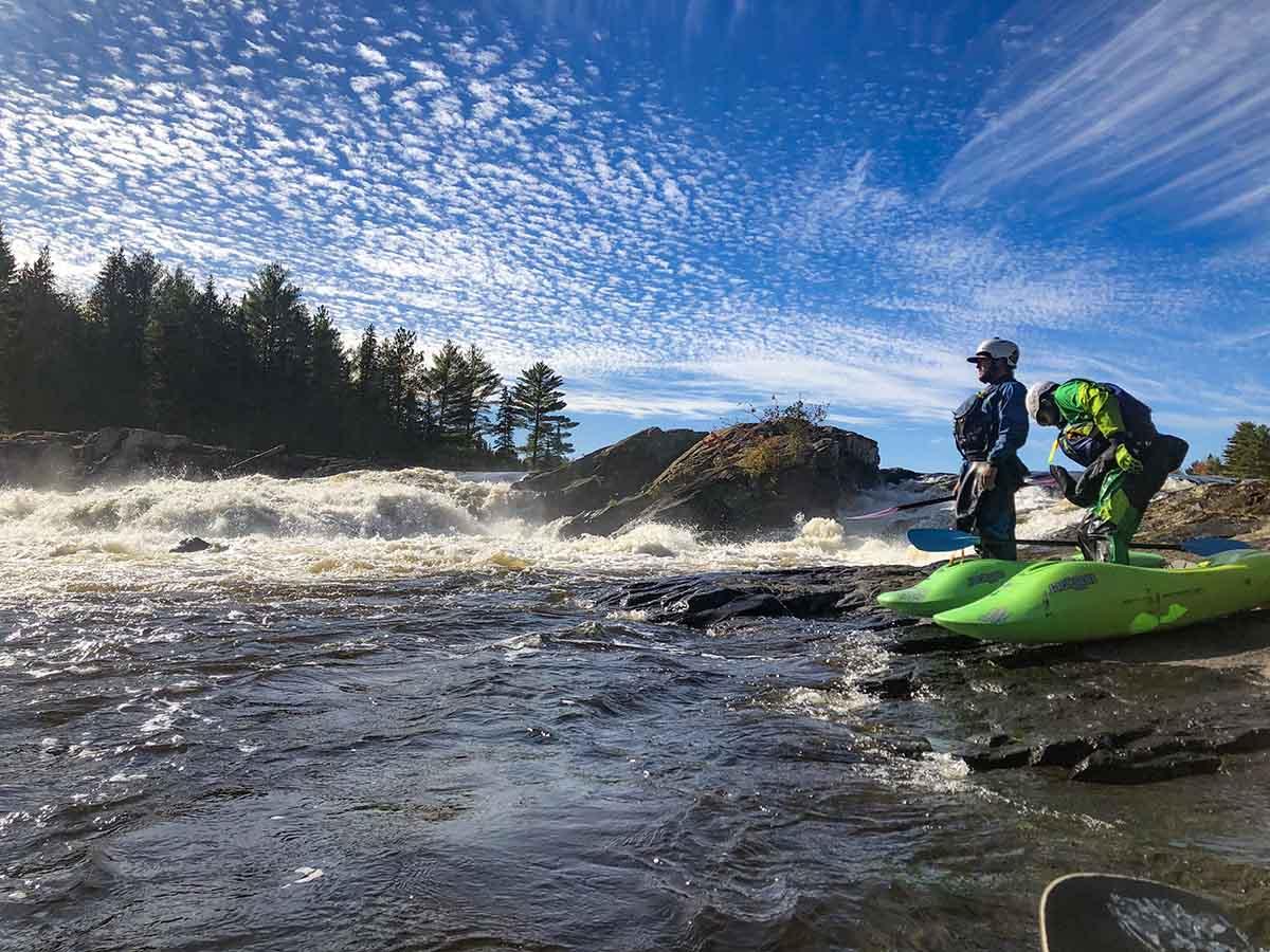 Garvins-Chute-Ottawa-River-National-Whitewater-Park--Kaelan-web